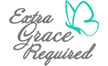 Extra Grace Required